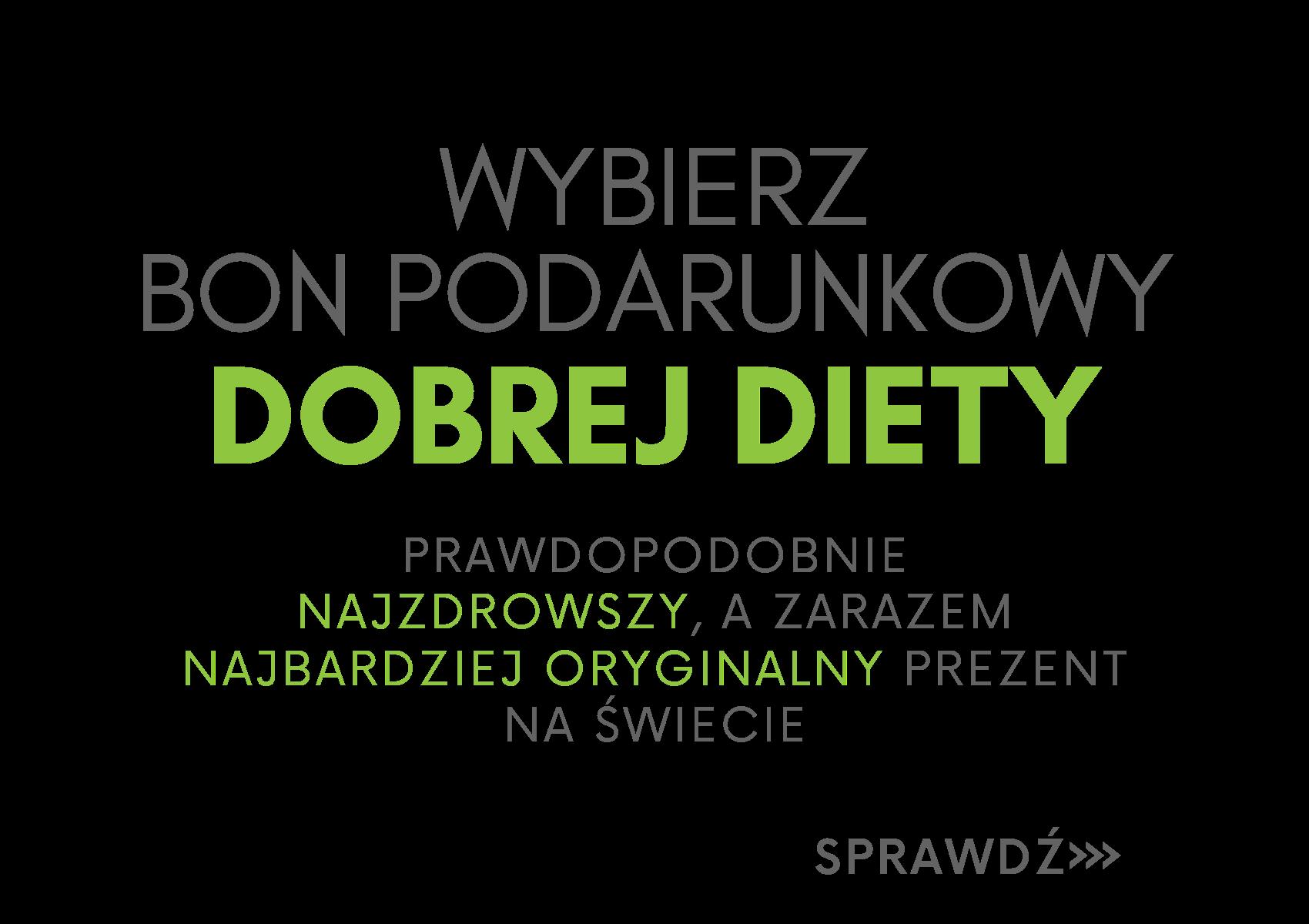 oferta_bon_podarunkowy_tekst
