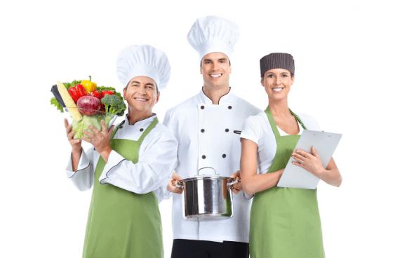 oferta_dobra_dieta