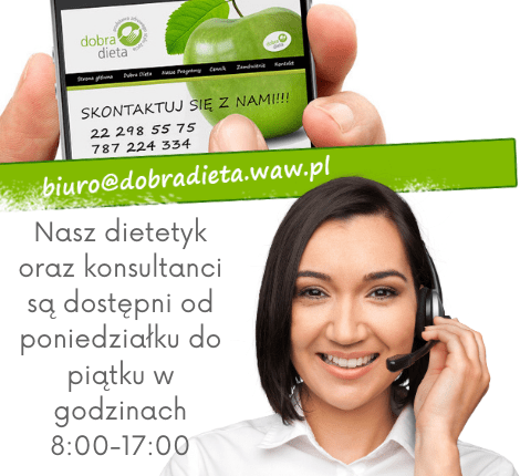 kontakt_formularz_kontaktowy