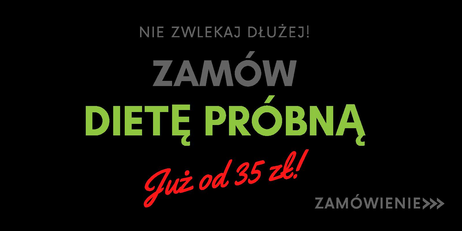 strona_glowna_dieta_probna (3)